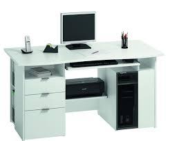 modern white computer desk modern computer desk as wells as hutch computer desk snapshotideas