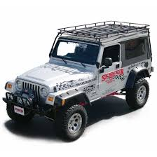 jeep comanche roof basket your jeep racks best auto cars blog oto whatsyourpoint mobi