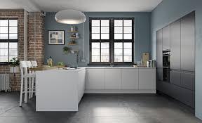 kitchen design liverpool modern kitchens liverpool cleveland kitchens