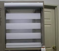Timber Blind Cleaning Jays Blinds Hobart Blind Repair Hobart Blind Cleaning