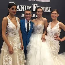 randy wedding dress designer randy fenoli bridal hello beautiful