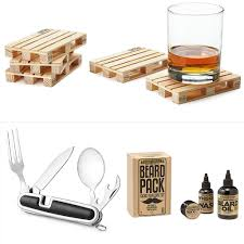 gifts design ideas cheap gifts for men but will definitely use