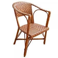 une chaise comment réparer une chaise en osier 6 é