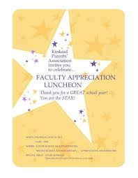 luncheon invitations wording staff appreciation luncheon invitation wording 4k wallpapers