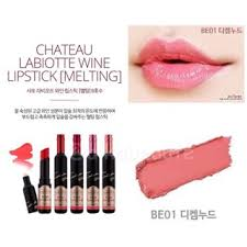 chateau labiotte wine lipstick cr02 tag juallabiottewinelipstick instagram pictures instarix