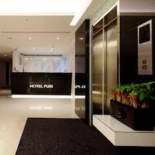 hotel puri taipei station branch taipei taiwan taipei hotel
