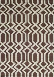 Macy Home Decor by Decorating Wonderful 10x14 Rugs For Floor Decoration Ideas U2014 Mtyp Org