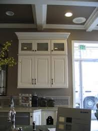 kitchen ceiling ideas photos custom kitchen with 10 ceilings c design pictures remodel