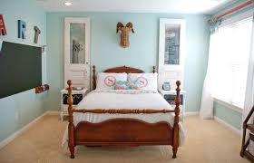 Dream Bedroom Browse Through These Dream Bedrooms U0026 Find Your Favorite Hometalk