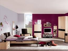 chambre relax chambre d enfant mixte en bois relax röhr bush