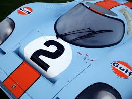porsche racing colors 2014 amelia island concours d u0027elegance event news the motoring