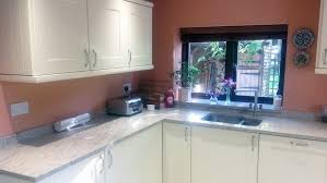 pic of kitchen design kitchen fitted kitchen tables new kitchen design 2016 fitted