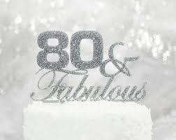8 best 80th birthday ideas images on pinterest 80th birthday