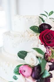Wedding Photographers Madison Wi Larissa Marie Photography Madison Wi Wedding Photographer