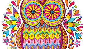 children will love these coloring books almost as much as