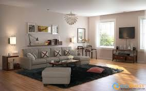3d interior design u2013 purchaseorder us
