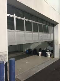 garage doors westchester ny garage door gate repair u0026 services 718 964 8469