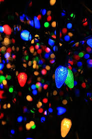 companies that put up christmas lights 10 best christmas lights images on pinterest christmas lights