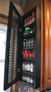 upper kitchen cabinet organization ideas corner kitchen cabinet
