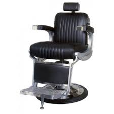 belmont fauteuil barbier apollo 2