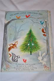 catchy collections of the little christmas tree story fabulous