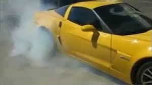 corvette clutch burnout corvette how to not ruin your clutch corvetteforum