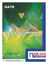 instrumentation engineering process control the gate academy