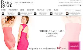 online boutiques local online boutiques you must shop at lipstiq