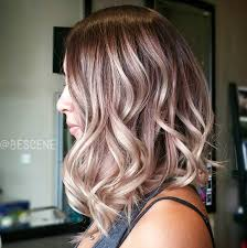 angled curly bob haircut pictures long curly angled bob hairstyles hairstyles by unixcode