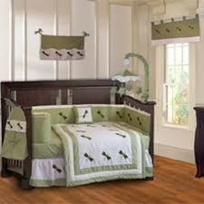 baby girl bedroom furniture sets home design ideas and 14 best baby room ideas for girls images on pinterest baby room