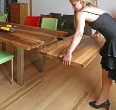 Esszimmertisch Selber Machen Tischplatte Selber Verleimen Afdecker Com