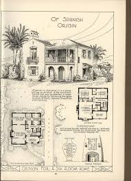 Home Design Contents Restoration Sun Valley Ca Best 25 Spanish Bungalow Ideas On Pinterest Spanish Style Homes