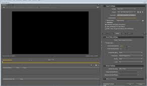 export adobe premiere best quality the computer and website making guru how to export your video in hd