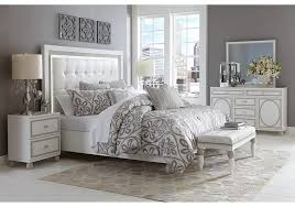 Silver Bedroom Furniture Sets by King Bedroom Suites Tags Modern Bedroom Sets Queen Modern King