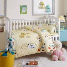cotton baby bedding set cotton baby bedding set suppliers and