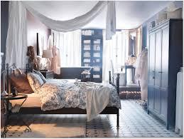 25 toddler bed canopy dbz bedroom citypoolsecurity toddler bed canopy diy room decor for teenage girls pinterest kids design boys girl teen bedroom
