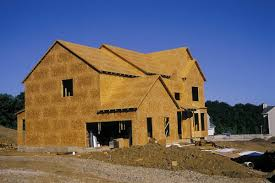 build a home how to use land equity as a payment to build a house
