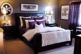 purple bedroom ideas purple bedroom ideas for my home bedrooms purple