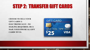 sell my gift card online sell my gift cards