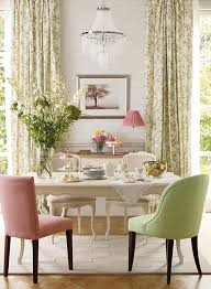 Country Homes And Interiors Country Homes And Interiors Country Days Country Room Dining Room