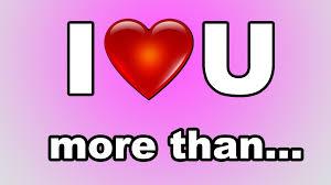 i love you image 45 wujinshike com