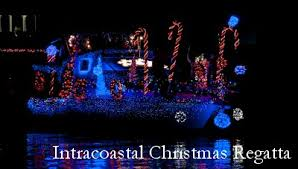 north myrtle beach christmas lights intracoastal christmas regatta yachts for tots brunswick