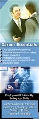 Professional Resume Services Melbourne Career Essentials Resume Writing Services Suite 19 103 George