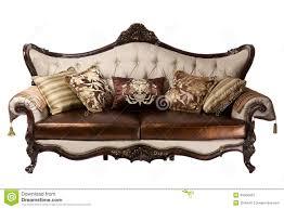 Divan Decoration Ideas by New Sofa Divan Room Design Decor Marvelous Decorating With Sofa