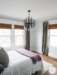 Jonathan Adler In My Bedroom Inspired By Charm - Jonathan adler bedroom