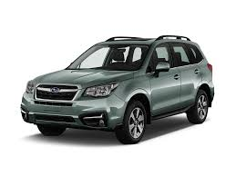 2002 green subaru forester 2017 subaru forester reviews specs ratings prices and photos