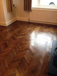 Houston Laminate Flooring Tips Freshen Up Your Home Flooring With Parkay Floor
