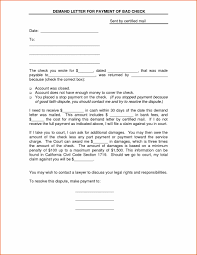 settlement template letter payment best business template demand demand note template letter template images of demand letter form settlement legal sample ledger paper legal demand note template demand