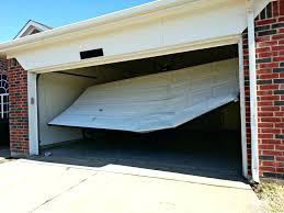 Overhead Door Tucson Garage Doors Tucson Az Door Repair Staggering How To Install Image