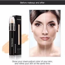 foundation dark skin promotion shop for promotional foundation